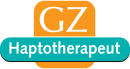 GZ_Hapto_logo